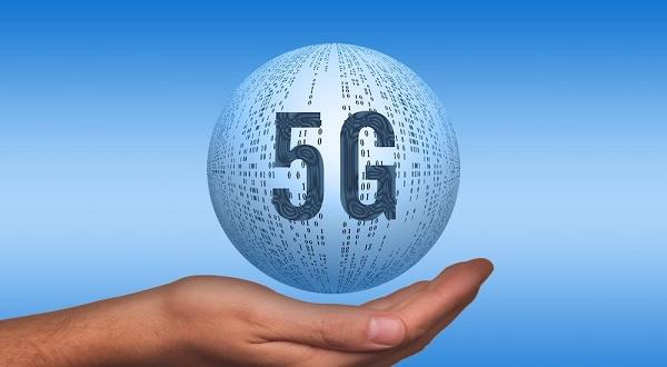 展望即将到来的5G网络时代
